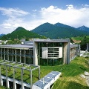 Profilbild von Nationalpark Zentrum Molln
