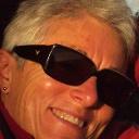 Фотография профиля Brigitte Jorda