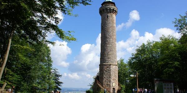 Humburgturm