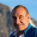 Profilbild von Werner Klement