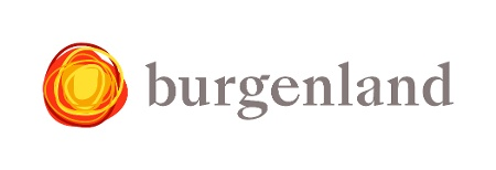 burgenland_logo_rgb_pos