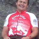 Profilový obrázek Sebastian Stoib