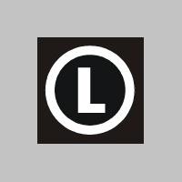 L-Weg