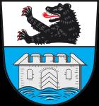 לוגו Tourist Information Wasserburg