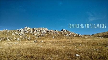 лого EVAdinarica Project