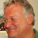 Profilový obrázek Peter Steiner