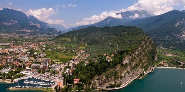 Monte Brione