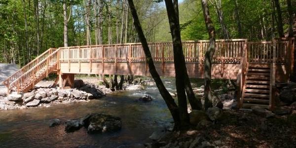 Simmerbachbrücke