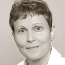 Profilbild von Brigitte Lacher