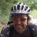 Profilbild von Norbert Schön