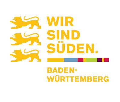 LogoTourismus Marketing GmbH Baden-Württemberg
