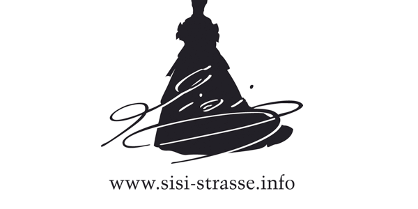 Logo Sisi-Straße