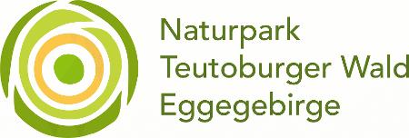 Logo Naturpark Teutoburger Wald / Eggegebirge