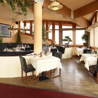 Lo Stivale - Restaurant