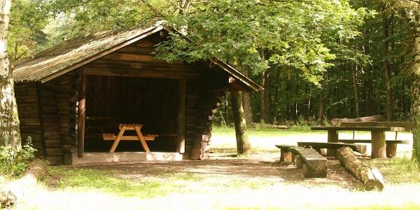 Birkenhütte
