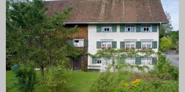 Heimathaus Linzenberg