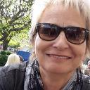 Profile picture of Helena Geri