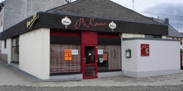 Pi. Kasso