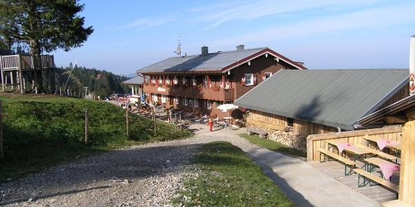 Imberghaus