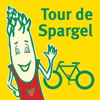 Tour de Spargel