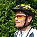Profilbild von Gabor Olgyai