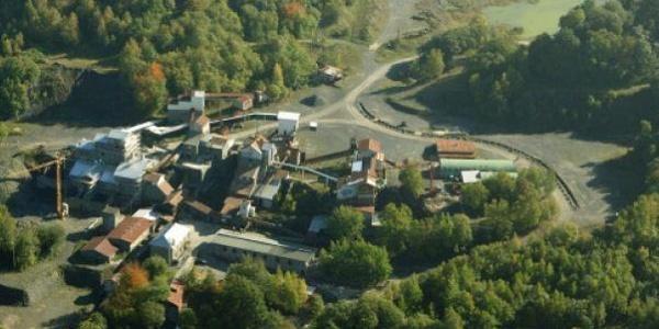 Stöffel-Park