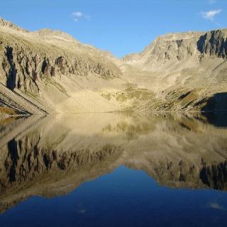 Dösener See