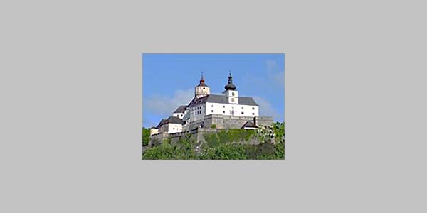 MTB Wiener Alpen