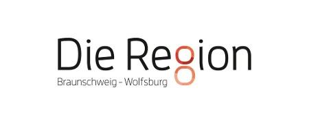 Logo Allianz für die Region GmbH