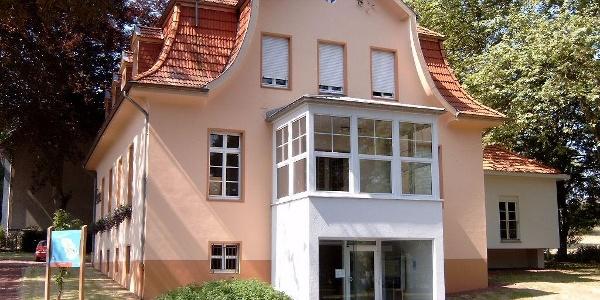 Göhltal Museum