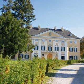 Lanzenkirchen