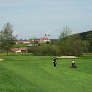 Allgaeuer_Golf_und_Landclub