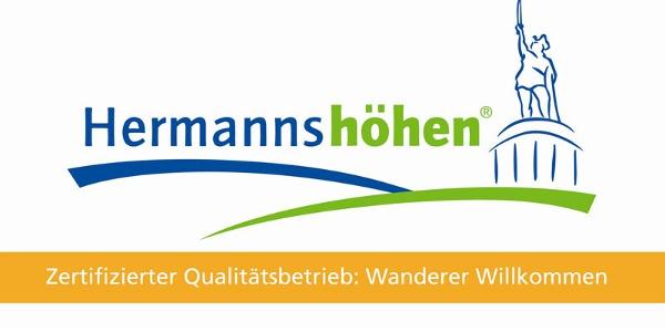 Partner der Hermannshöhen