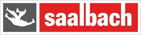 Logo Saalbach Hinterglemm