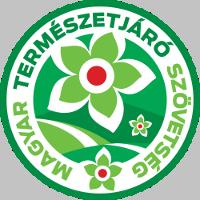 Logo MTSZ Magyar Természetjáró Szövetség
