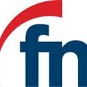 Profilbild von Fränkische Nachrichten