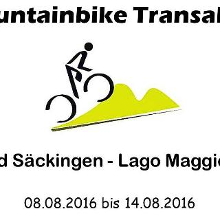 Logo Mountainbiketour