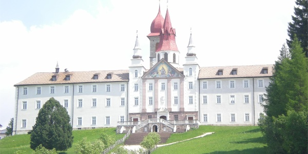 Weißenstein