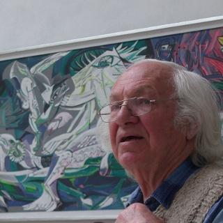 Erich Schickling