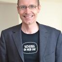 Immagine del profilo di Gerhard Fuchs