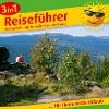 Harz (3in1)