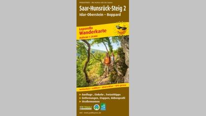 Saar-Hunsrück-Steig 2