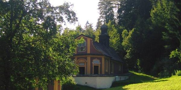 Maria Larch Quelle
