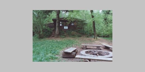 Ludwigshafener Hütte