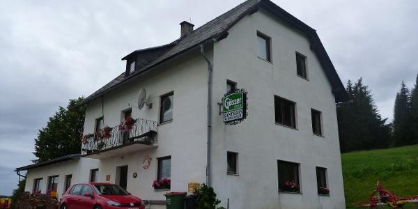 Gasthaus Schranzer