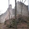 Burgruine Rumburg