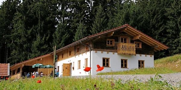 Prellerhaus