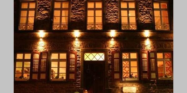 Löffel's Landhaus