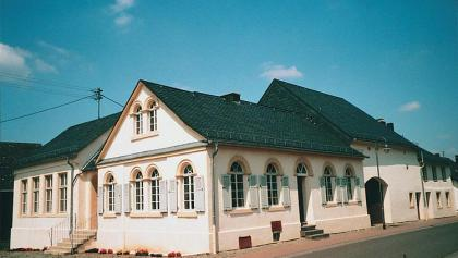 Holzmuseum