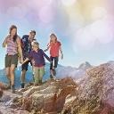 Profilbild von Flachau Tourismus
